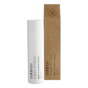 Oolaboo No Dandruff Shampoo 250 ml