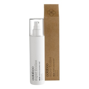 Oolaboo Helpful Building Mist 250 ml