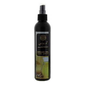 Gold of Morocco Argan Oil Care Spray 250 ml