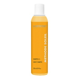 La Biosthetique Mothode Soleil Sunset Shampoo 250 ml