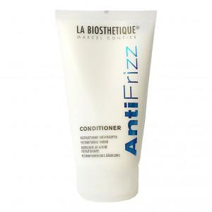 La Biosthetique Anti Frizz Conditioner 150 ml