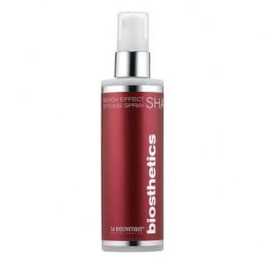 La Biosthetique Beach Effect Styling Spray 150 ml