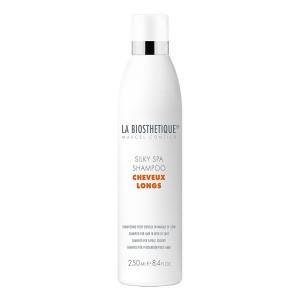 La Biosthetique Silky Spa Shampoo 250 ml
