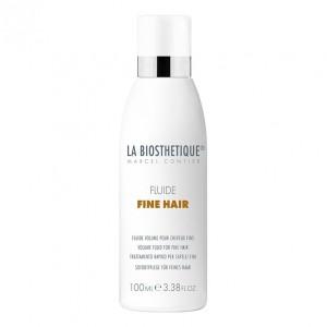 La Biosthetique Fluide Fine Hair 100 ml
