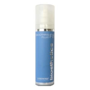 LA BIOSTHETIQUE Smoothing Fluid Fine 75 ml
