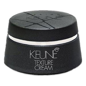 KEUNE Design Texture Cream 100 ml