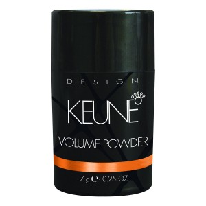 KEUNE Design Volume Powder 7 g