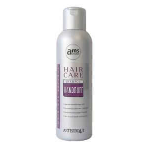 Artistique Hair Care Dandruff Shampoo