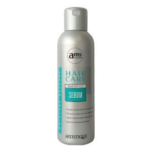 Artistique Hair Care Sebum Shampoo