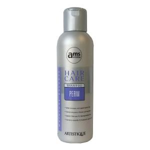 Artistique Hair Care Perm Shampoo 300 ml