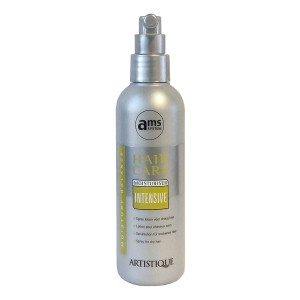 Artistique Hair Care Intensive Moisturiser 200 ml