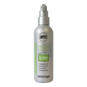 Artistique Trend Style Gel Spray 200 ml