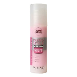 Artistique Trend Style Hair Styler 150 ml