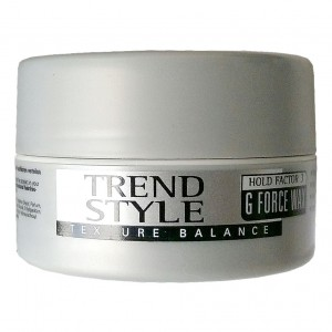 Artistique Style Trend G Force Wax 100 ml