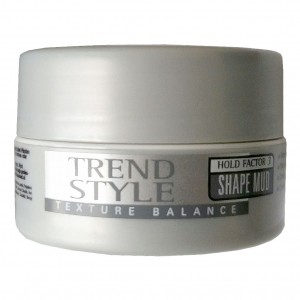 Artistique Style Trend Shape Mud 100 ml