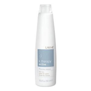 Lakmé k.therapy Active Prevention Shampoo