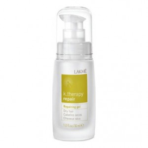 Lakmé k.therapy Repair Repairing Gel 30 ml