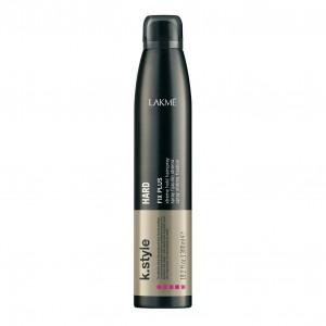 Lakmé k.style Hard Fix Plus 300 ml