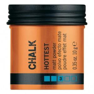 Lakmé k.style Chalk Hottest 10 g