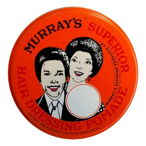 Murray's Superior Hair Dressing Pomade 85 gr