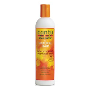 Cantu Conditioning Creamy Hair Lotion 355 ml