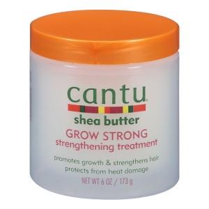 Cantu Grow Strong 173 gr