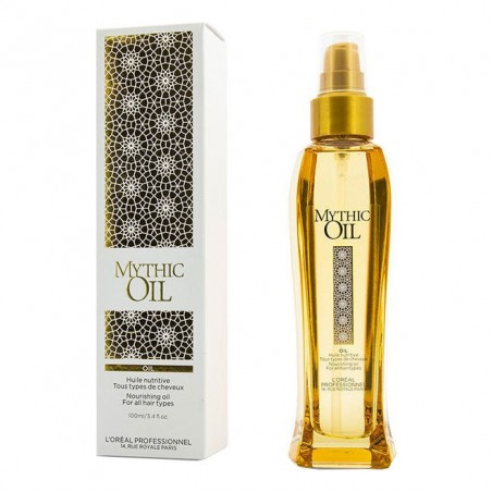 L'Oréal Mythic Oil Original