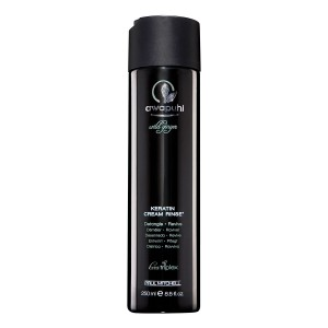 Paul Mitchell Keratin Cream Rinse