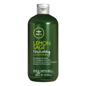 Paul Mitchell Lemon Sage Thickening Conditioner 300 ml