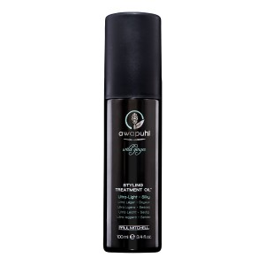 Paul Mitchell Styling Treatment Oil 100 ml