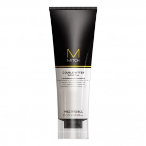 Paul Mitchell Double Hitter 250 ml