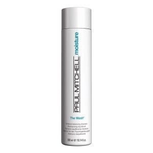 Paul Mitchell The Wash 300 ml