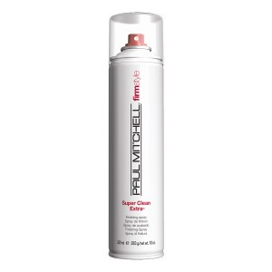 Paul Mitchell Super Clean Extra 300 ml