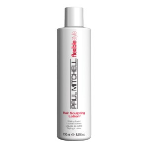 Paul Mitchell Hair Sculpting Lotion 250 ml