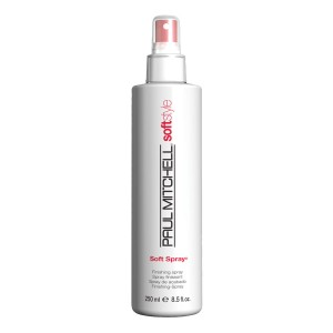 Paul Mitchell Soft Spray 250 ml