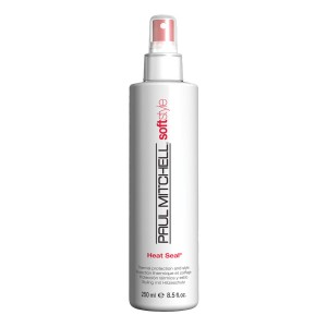 Paul Mitchell Heat Seal 250 ml
