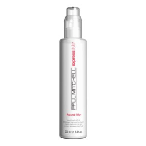 Paul Mitchell Round Trip 200 ml