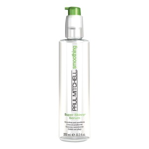 Paul Mitchell Super Skinny Serum 250 ml