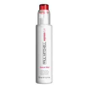 Paul Mitchell Quick Slip 150 ml