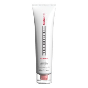 Paul Mitchell Re-Works 150 ml