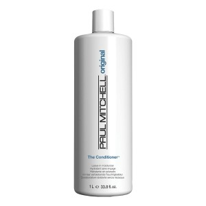 Paul Mitchell The Conditioner 1000 ml