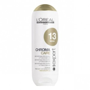 L'Oreal Expert Chroma Care 13 Beige
