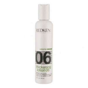 Redken Volume Thickening Lotion 06