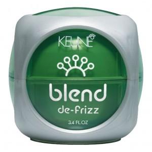 KEUNE blend de-frizz 100 ml