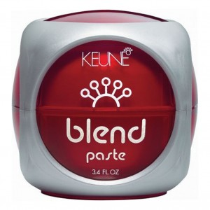 KEUNE blend paste 100 ml