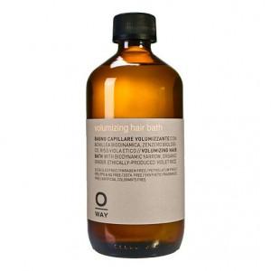 Oway Volumizing Hair Bath 950 ml