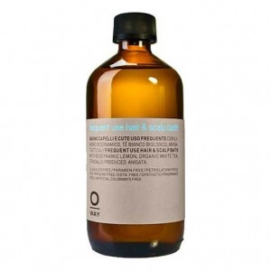 Oway Frequent Use Hair & Scalp Bath