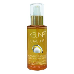 KEUNE Care Line Treatment 95 ml