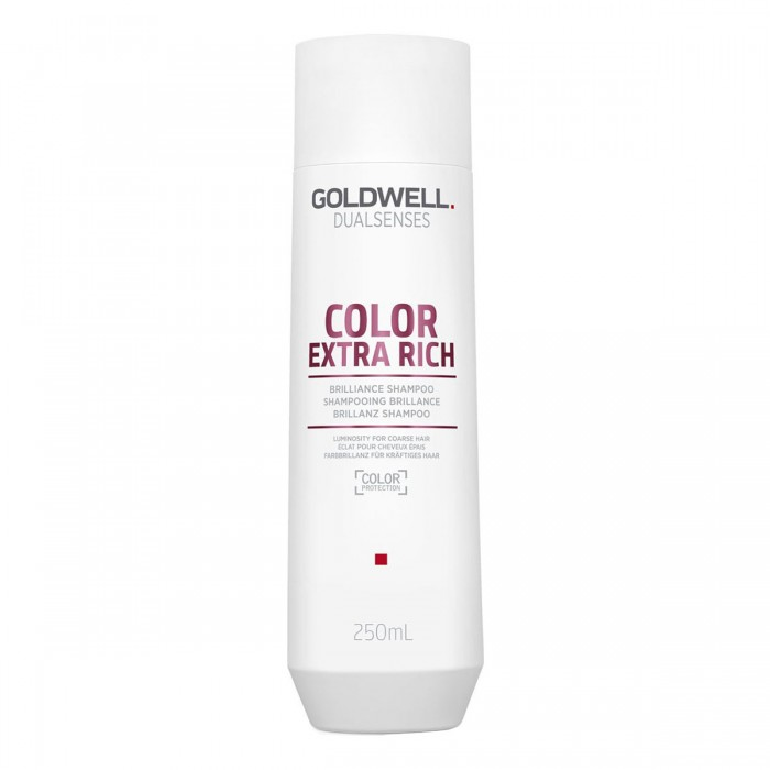 Goldwell Dualsenses Color Extra Rich Brilliance Shampoo 250 ml