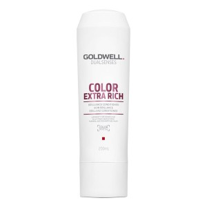 Goldwell Dualsenses Color Extra Rich Brilliance Conditoner 200 ml